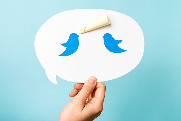 10 Twitter Tips for Small Businesses
