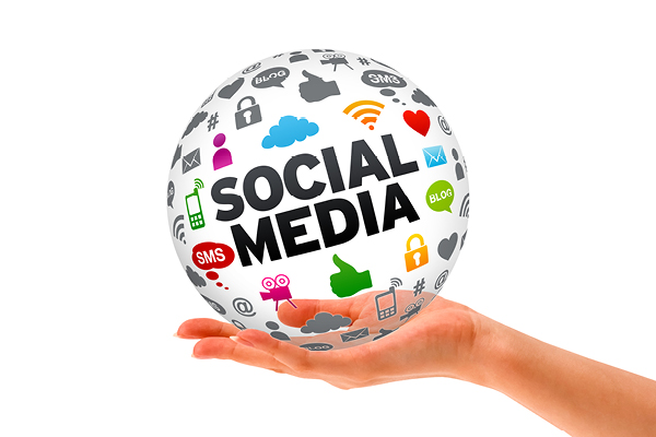9 ways to leverage social media in 2021 to boost small business results