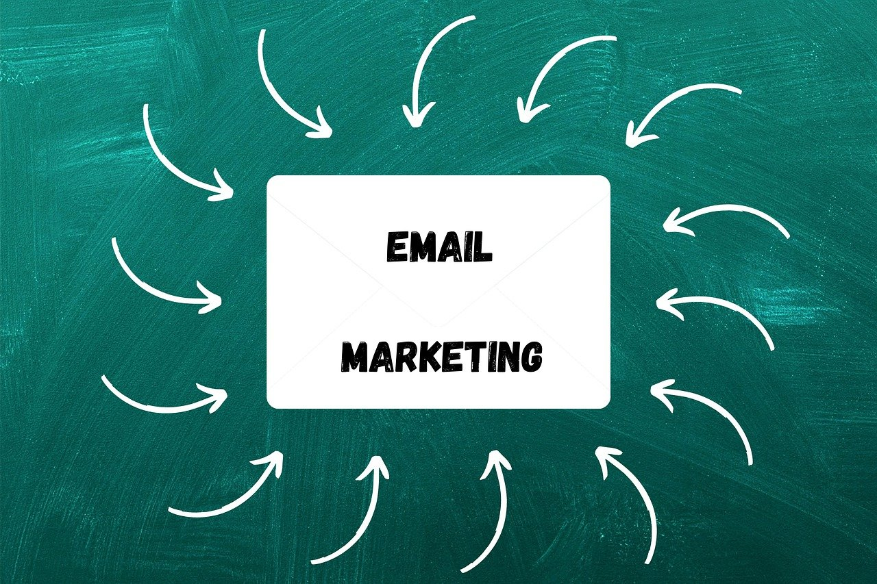 Tips on Improving the Readability of Your Email Marketing Content