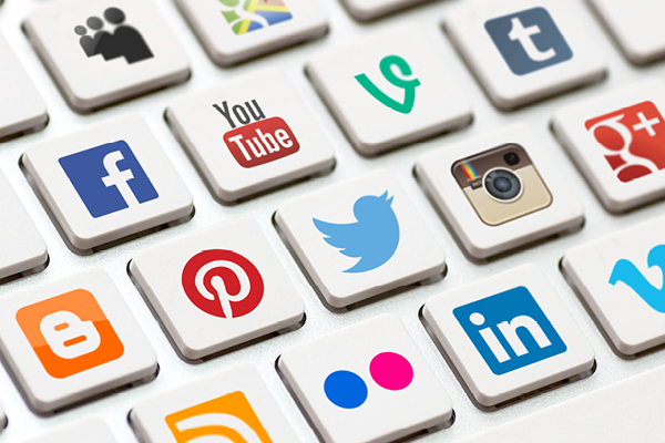8 Ways Your Company Can Get B2B Social Media Right